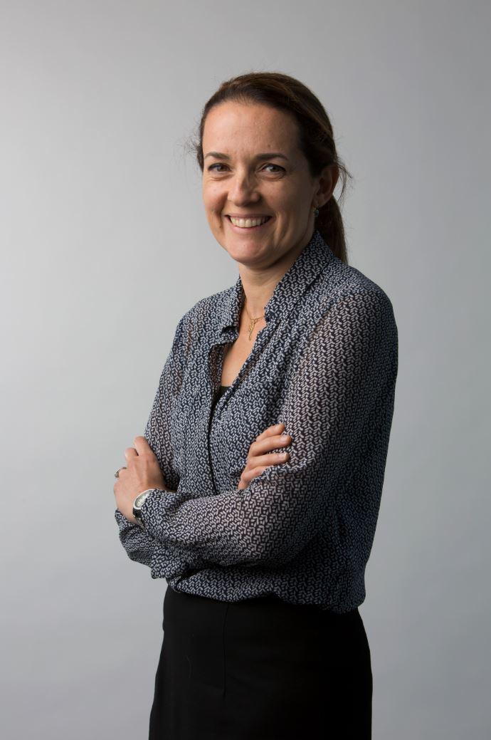 2017 Ilona Haghshenas 7