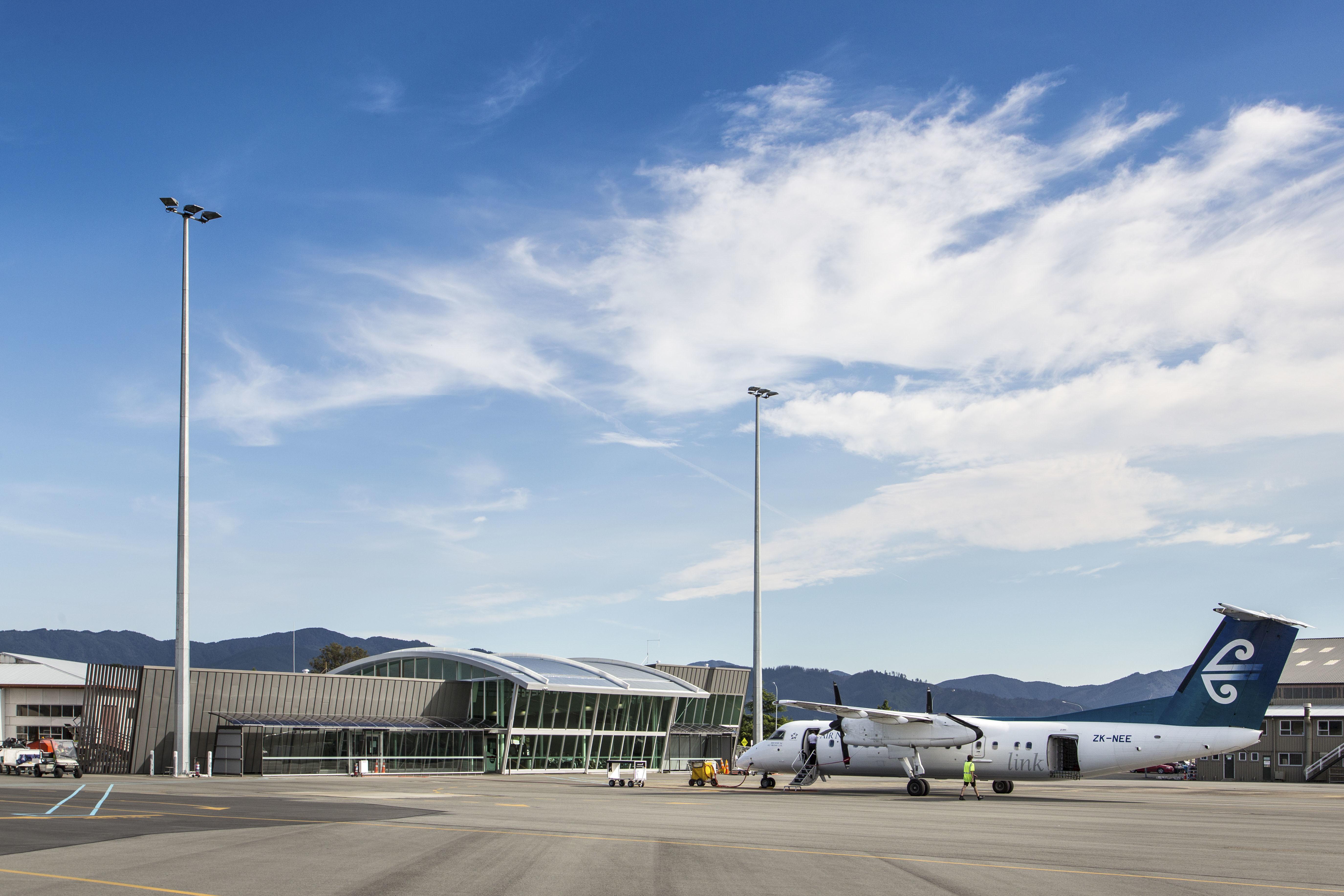 4 Marlborough Airport Extension 27