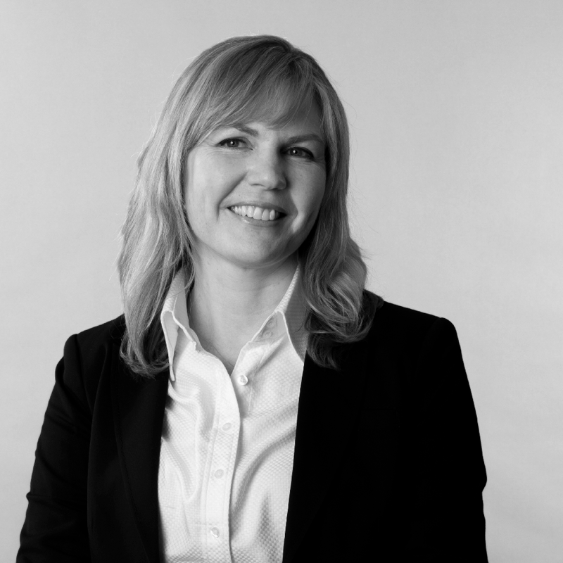 Warren And Mahoney Appoints New Studio Lead And Board Member