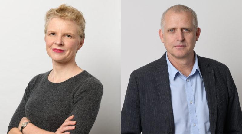 Warren and Mahoney expands Sydney team
