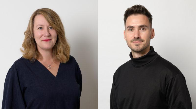 Warren and Mahoney Sydney appoints accomplished interior designer Tamara White as Principal