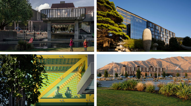 WM achieves excellence in design and innovation at annual Property Council awards