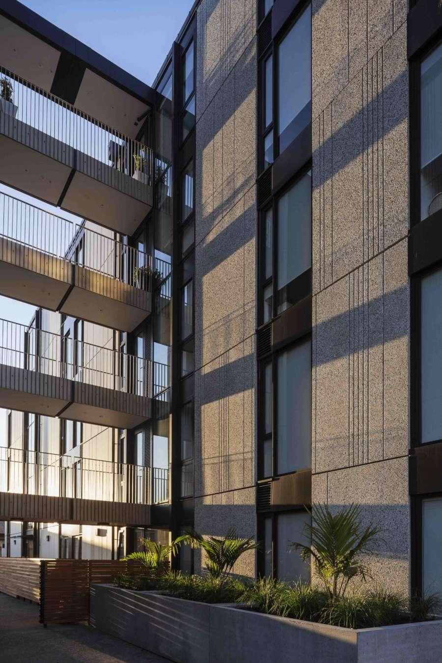 Altera Apartments