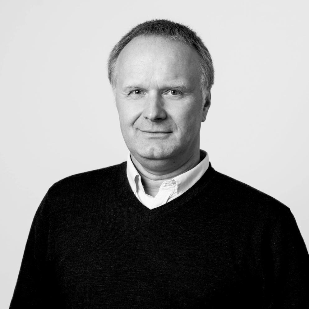 Sven Ollmann