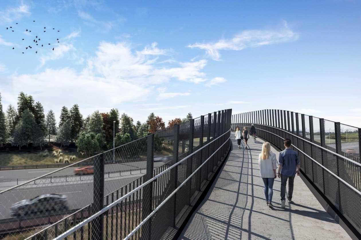 7352 Pescara Bridge 1