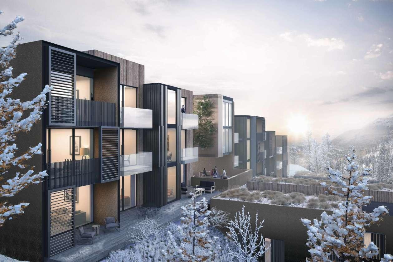 7755 Shotover Terraces Queenstown 3