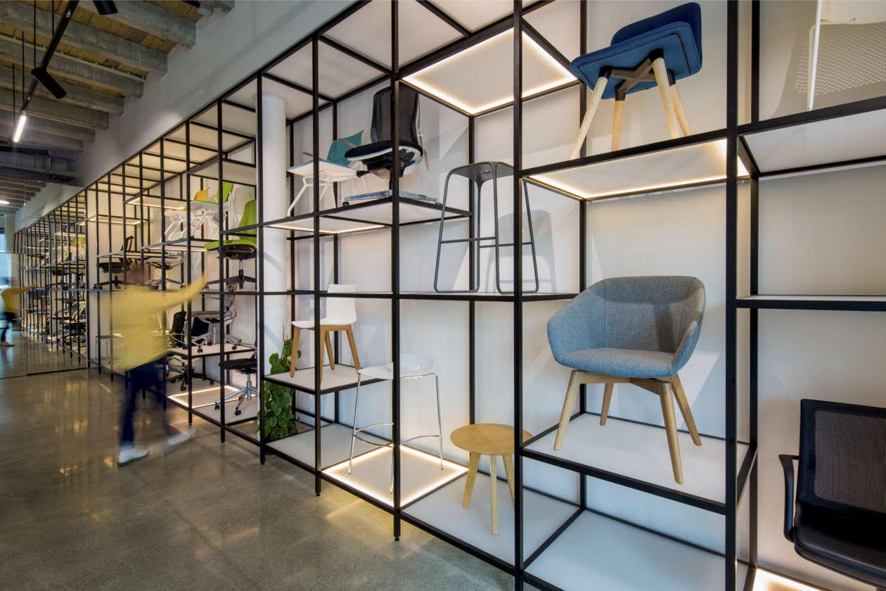 Aspect Furniture 9