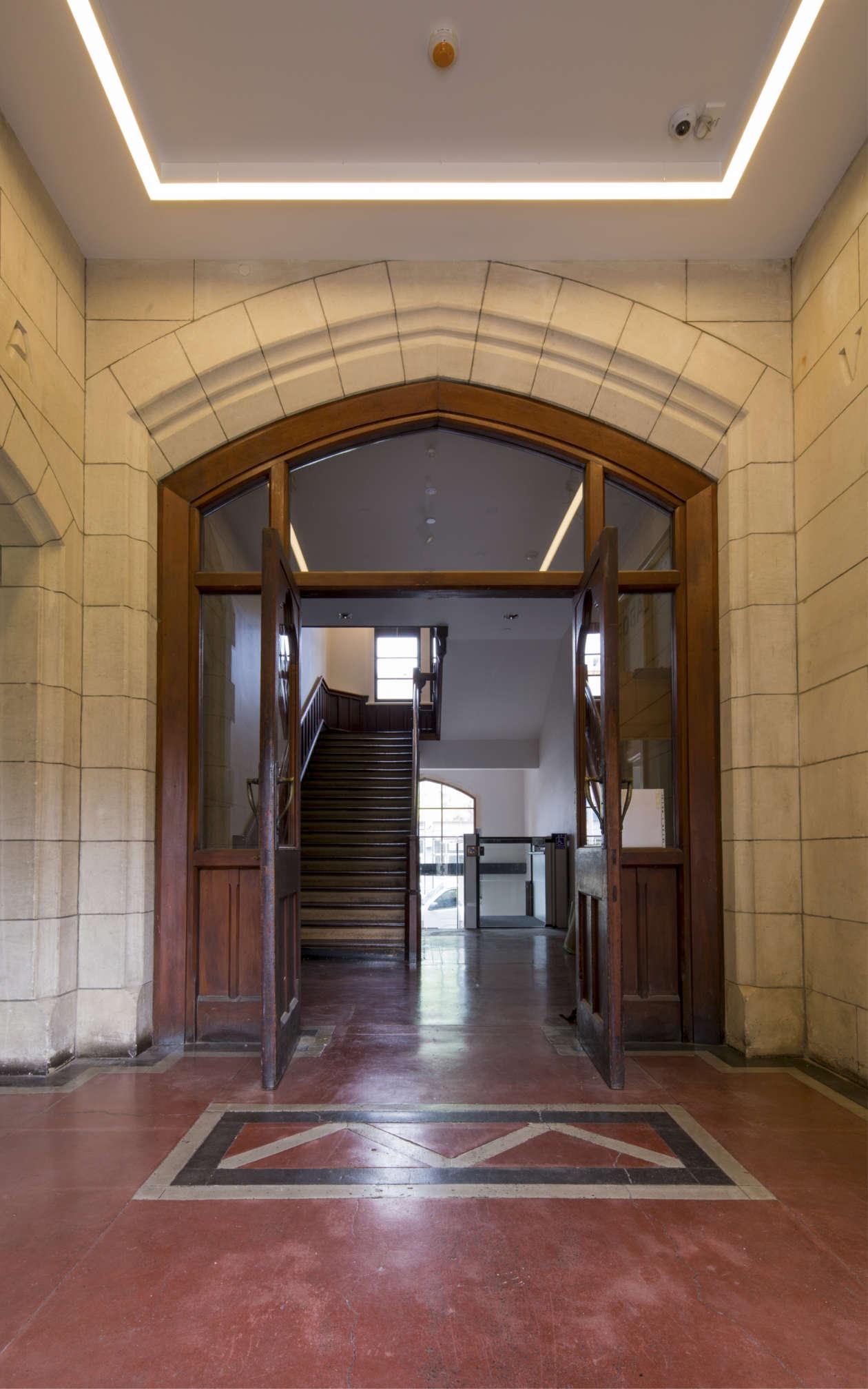 Christchurch Arts Centre Ea Chemistry8Resized