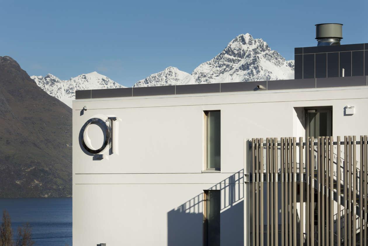 Qt Hotel 11